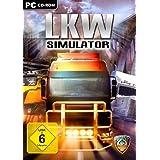 "LKW Simulatorvon ""Phoenix Games"""