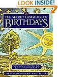 The Secret Language of Birthdays: Per...