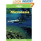 Lonely Planet Micronesia