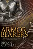img - for Armorbearers: Strength and Support for Spiritual Leaders book / textbook / text book