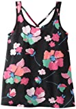 Roxy Girls 7-16 Perfect Tan Tank