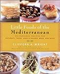 Little Foods of the Mediterranean: 50...
