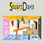 The Drawings of Stuart Davis