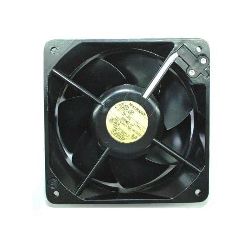 Amazon.com: Ikura Seiki Fan 6250MG1-TP