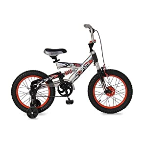 Razor DSX16 16in Kids Bike