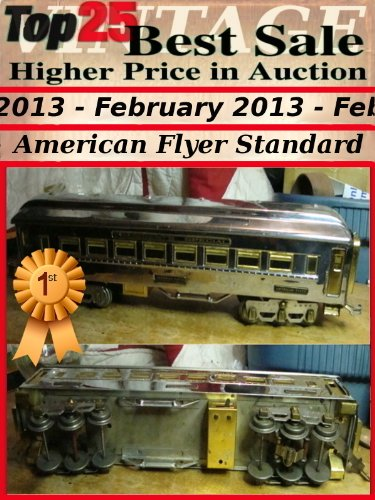 top25-best-sale-higher-price-in-auction-february-2013-american-flyer-train-top25-best-sale-higher-pr