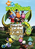 echange, troc Backyardigans: Tale of the Mig [Import anglais]