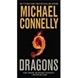 Nine Dragonspar Michael Connelly