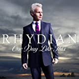 Rhydian One Day Like This