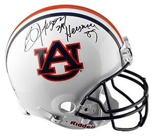 Signed Bo Jackson Helmet - Proline w Heisman 85 JSA SM Witness - - JSA Certified -... by Sports+Memorabilia