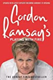 Gordon Ramsay's Playing with Fire (0007259883) by Ramsay, Gordon