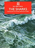&#34;The Sharks, The (Series B English Translations of Works of Scandinavian Literature)&#34; av Jens Bjorneboe