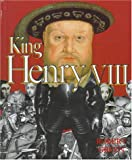 King Henry VIII (First Book)