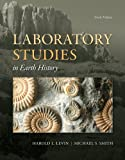 img - for Laboratory Studies in Earth History book / textbook / text book