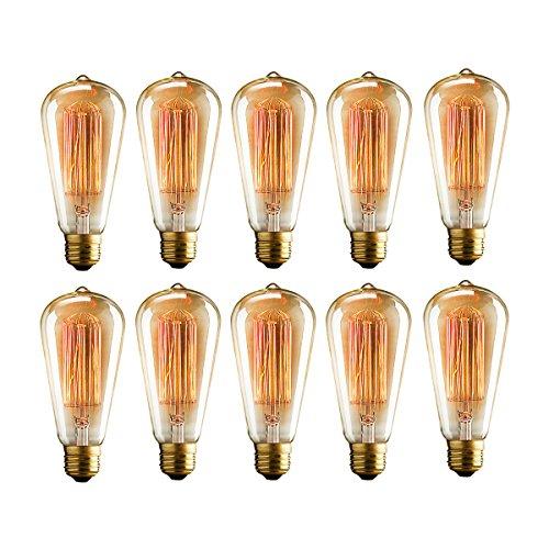 homestia-ambra-colore-st64-60w-220v-annata-antico-edison-stile-incandescent-pulire-bicchiere-leggero
