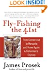 Fly-Fishing The 41st: From Connecticu...