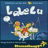 echange, troc Sternschnuppe - Lalelu