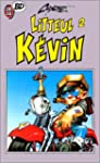 Litteul kevin, tome 2