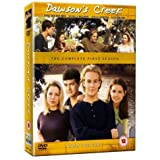 Dawson's Creek: Complete Season 1 [DVD]by James Van Der Beek