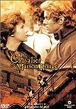 echange, troc Le Chevalier de Maison Rouge : L'Intégrale de la série en 2 DVD