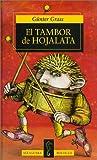 Image of El tambor de hojalata (Spanish Edition)