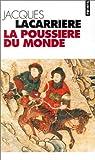 echange, troc Lacarri - Poussiere du monde (la)