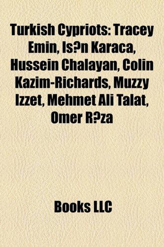 turkish-cypriots-tracey-emin-i-n-karaca-hussein-chalayan-colin-kazim-richards-muzzy-izzet-mehmet-ali