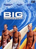 Big Wednesday [1978] [DVD]