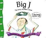 Big J: The Story of Julius Caesar (Stories From History) (0750228520) by Ross, Stewart