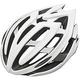 ABUS Tec-Tical Casque de vélo Homme