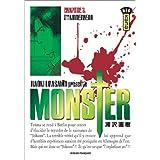 Monster, tome 3 : 511 Kinderheimpar Naoki Urasawa