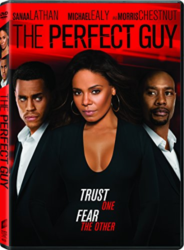 Watch The Perfect Guy Online - Full Movie from 2015 - Yidio