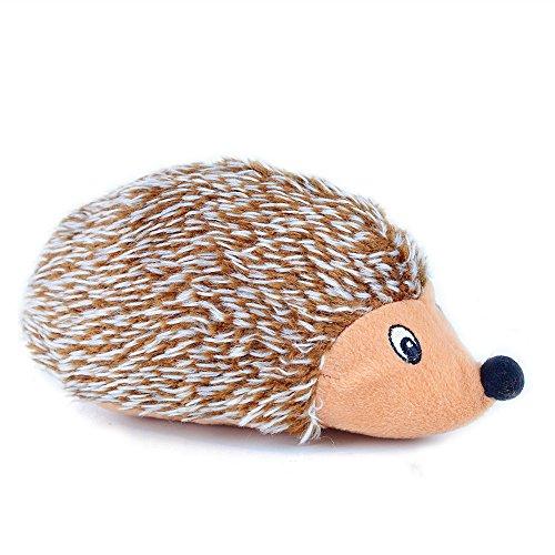 badalink-juguete-mordedor-diseno-en-forma-de-erizo-para-perros-mascotas-juguete-para-perro-mascota-m