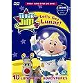 Lunar Jim - Let's Get Lunar [DVD]