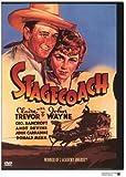 Stagecoach (Sous-titres français) [Import]