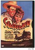 echange, troc Stagecoach [Import USA Zone 1]