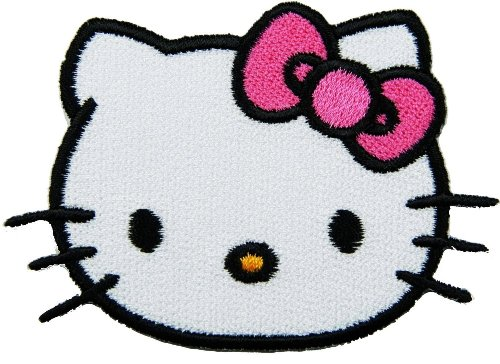 hello-kitty-patches-cartoon-patch-embroidered-iron-on-patch-style01