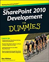 SharePoint 2010 Development For Dummies ebook download