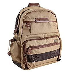 Vanguard Camera Bag Havana 41 Backpack