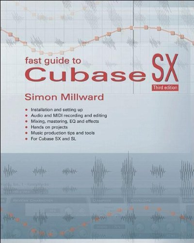 fast-guide-to-cubase-sx