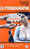echange, troc Le Pornographe [VHS]