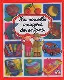 echange, troc Emilie Beaumont, Collectif - Nouvelle Imagerie des Enfants