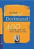 Dortmund - einfach Spitze!
