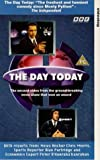 The Day Today - 2 [VHS] [1994]