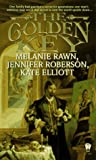 The Golden Key (0886777461) by Melanie Rawn