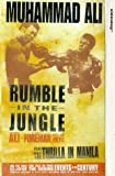 : Rumble In The Jungle / Thrilla In Manilla [VHS]