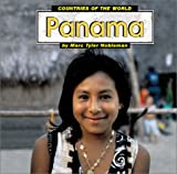 Panama (Countries of the World)