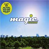 Magic Summer - 2 CD