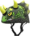 Raskullz T-Chopz Triceratops Helmet