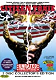 Citizen Toxie - The Toxic Avenger IV (R-Rated Edition)